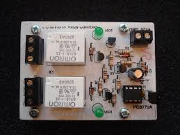 Radio Repeater Circuit Diagram Circuit Zone Com Electronic Projects Electronic Schematics Diy