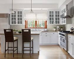 kitchen island l shaped l shaped kitchen island ideas and photos houzz