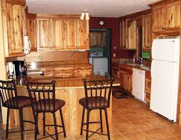 denver hickory kitchen cabinets the characteristics of hickory kitchen cabinets jmlfoundation s home