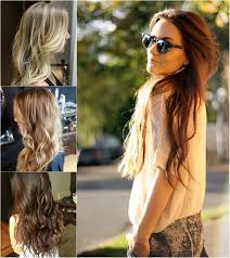 best clip in hair extensions 6 tips to stop your hair from falling out and keep healthy vpfashion