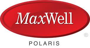 polaris logo maxwell polaris edmonton real estate team