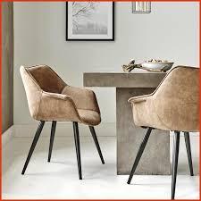 chaises fauteuil fauteuil avec accoudoirs salle à manger best of chaises fauteuils