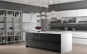 kitchen cabinets aluminum glass door kithcne bath element designs