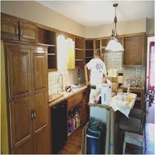 used kitchen cabinets kansas city awesome kitchen cabinets kansas city kitchencabinetidea info