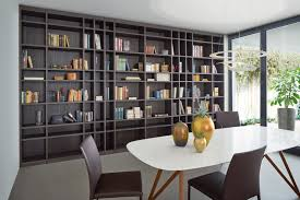 kitchen cabinets in orange county leicht ca u2013 leading orange county modern european kitchen provider