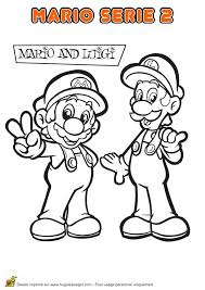 67 coloriage mario images drawing coloring