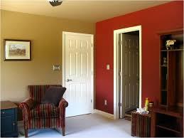 luxury bedroom wall color ideas luxury bedroom ideas bedroom ideas