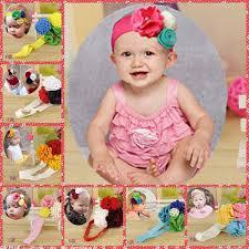 hair accessories for babies 2015 top sale lovely baby princess headbands kids children hair