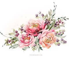 843 best serbest fırça çalışmaları images on pinterest drawings