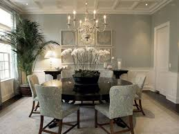 chandelier ideas dining room awesome dining room design with