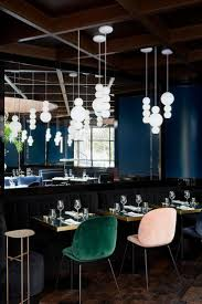 Kendall College Dining Room by Best 25 Navy Green Ideas On Pinterest Navy Green Nursery Color