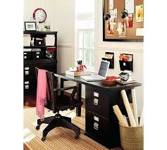 Modular Desks Home Office Modular Desks Home Office Modular Home Office Furniture