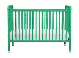 Top Convertible Cribs 10 Best Baby Cribs