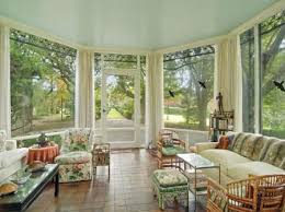 home interior design english style the english style in interior decoration