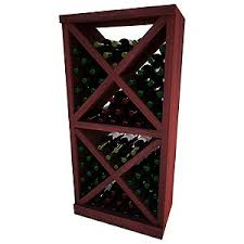 wine glass racks full wine glass u0026 stemware rack selection