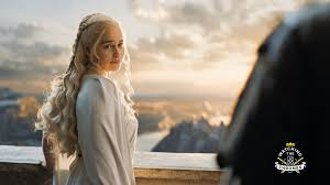 Wildfire Episode 5 by Game Of Thrones U0027 Season 5 Episode 4 Recap U0027sons Of The Harpy U0027