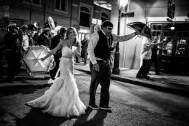second line wedding file new orleans wedding second line jan 2015 jpg wikimedia commons