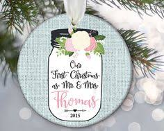 First Christmas Personalized Ornaments - baby u0027s first christmas ornament new baby ornament baby ornament