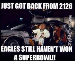 Funny Eagles Meme - eagles super bowl memes ruined by win over patriots the