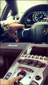 inside lamborghini limo 610 best what money can buy images on pinterest luxury life