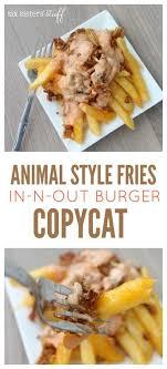 best 25 burger sides ideas on burger side dishes