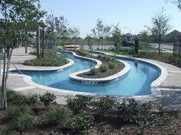 Design Pools Of East Texas by Lazy River Design Portfolio