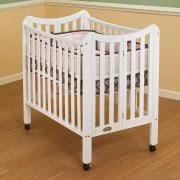 Mini Cribs Walmart Orbelle Cribs