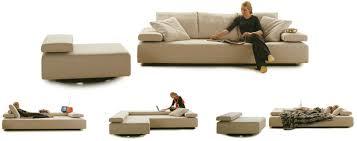Fabric Or Leather Sofa King Furniture Strata Fabric Or Leather Sofa For The Home