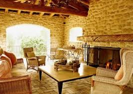 French Country Fireplace - 16 alpine design zero gravity chair exclusive ideas thebusylife us