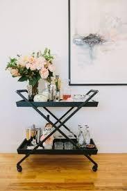 table de cuisine fix馥 au mur holler hollerlisa on