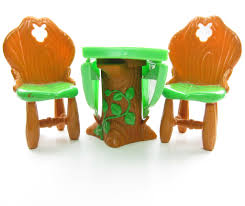 Happy Home Products Dining Table U0026 Chairs For Strawberry Shortcake Berry Happy Home