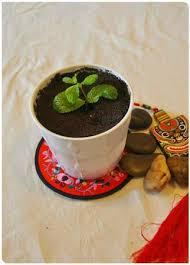 plante de cuisine dessert plante de panda picture of panda co nantes tripadvisor