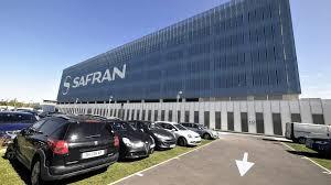 siege social safran safran engineering services 1800 salariés 800 à toulouse