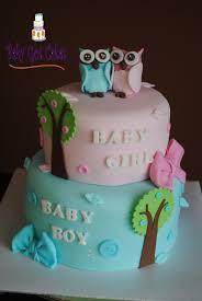 monkey themed baby shower ideas baby shower baby monkey shower tasteful baby shower games baby