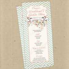 baby shower in a box invitation wording baby shower decoration