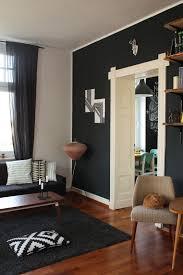 graue wand braun mobel attraktiv mein wohnzimmer 151539 xl vorhang