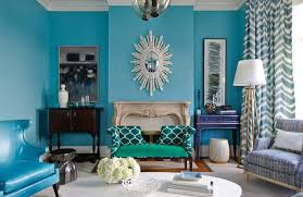 blue green living room 15 scrumptious turquoise living room ideas home design lover