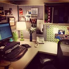 wallpaper for office cubicle wallpapersafari