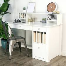 Small Writing Desk With Hutch Surprising Office Interior Office Furniture L Shaped Desk Hutch