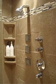 184 best bath renovation images on pinterest bathroom ideas