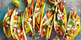80 easy vegetarian dinner recipes best vegetarian meal ideas