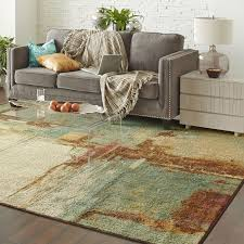 Large Modern Area Rugs Large Living Room Area Rugs Home Design Plan