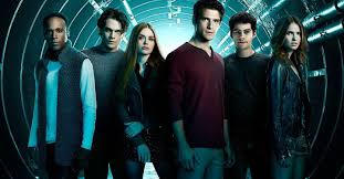 teen wolf tv series 2011 imdb teen wolf watch tv series streaming online