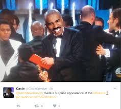 Oscars Meme - the internet never forgets steve harvey memes to re live the