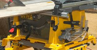who makes the best table saw best tablesaw on a budget under 200 300 400 500 600 1000