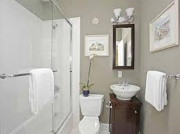 nice bathroom ideas nice small bathroom designs awesome 52 best bathroom ideas images