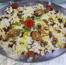 Ottoman Palace Cuisine by Nizam Restaurant Al Ghubra Muscat Home Facebook