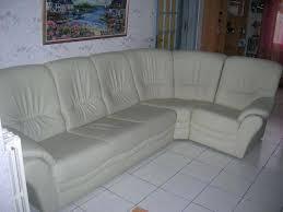 le bon coin canapé d occasion le bon coin marseille meubles bon coin canape d angle occasion