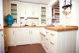 Cottage Style Kitchen Island by Cottage Style Kitchen Cabinets Decorating Ideas Design