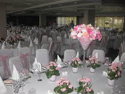table arrangements table arrangements